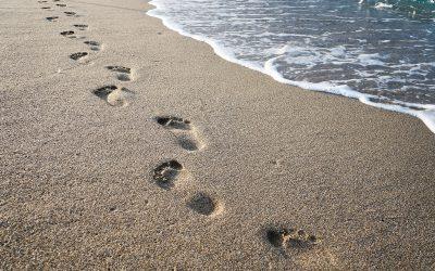 Zaplanuj podróż marzeń w 4 krokach