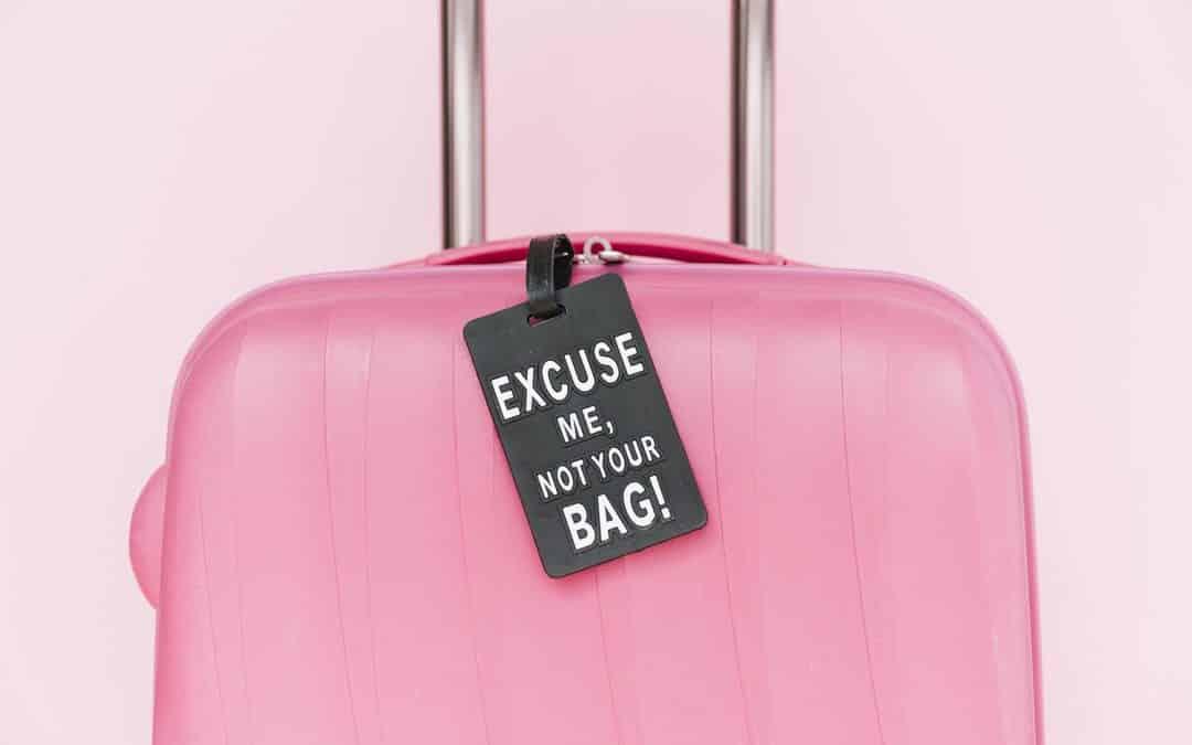 Bezpieczne podróżowanie – jak zadbać o siebie i o swoich bliskich?